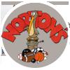 nortons-logo-small