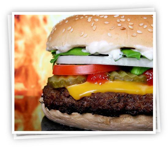 hamburger-at-nortons