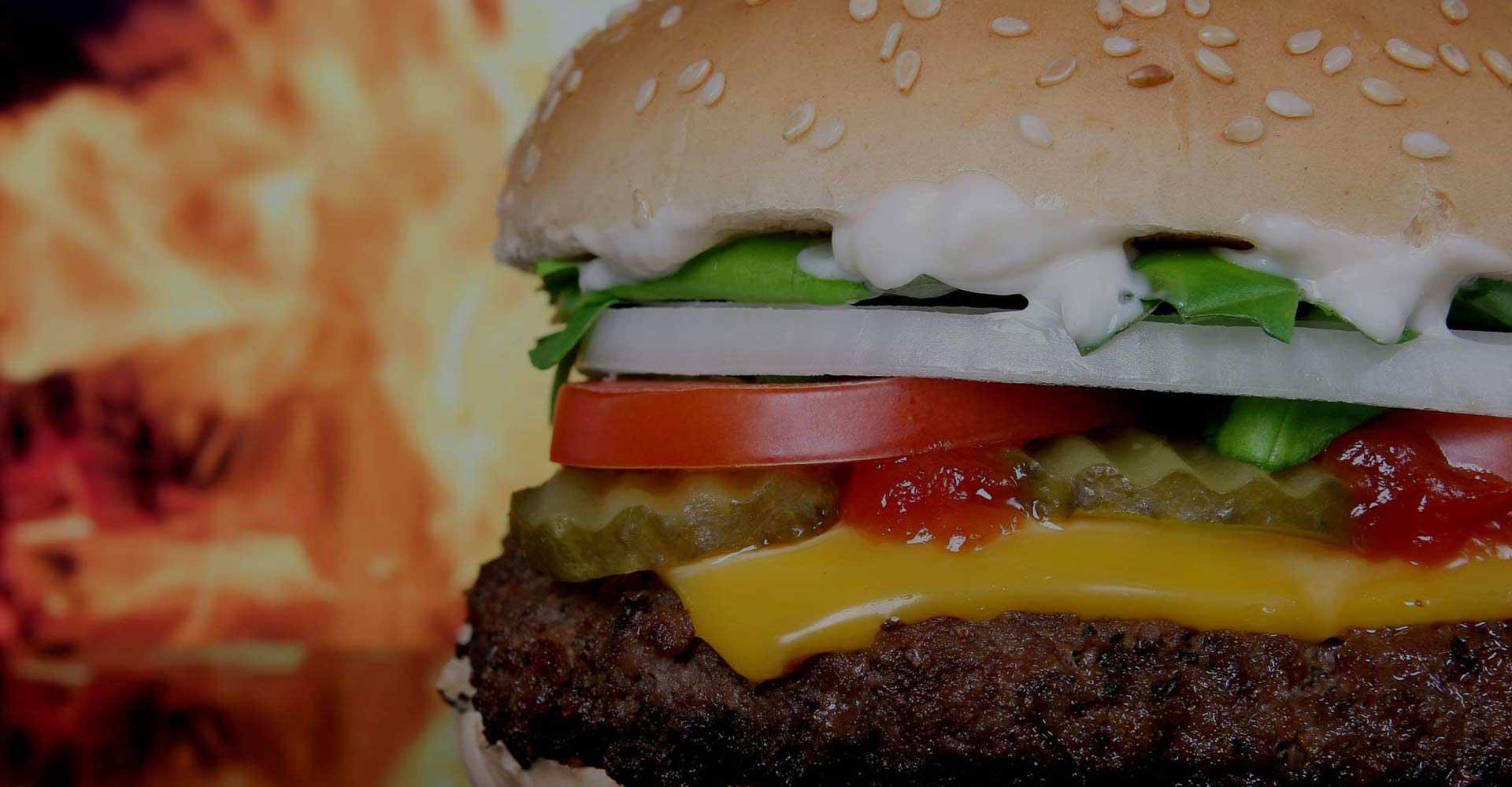 nortons-burger