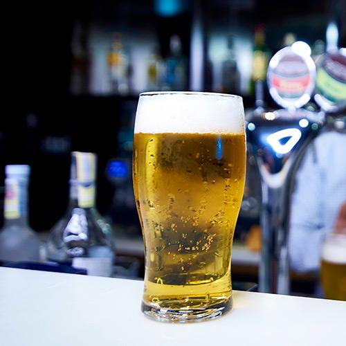 happy-hour-beer-glass